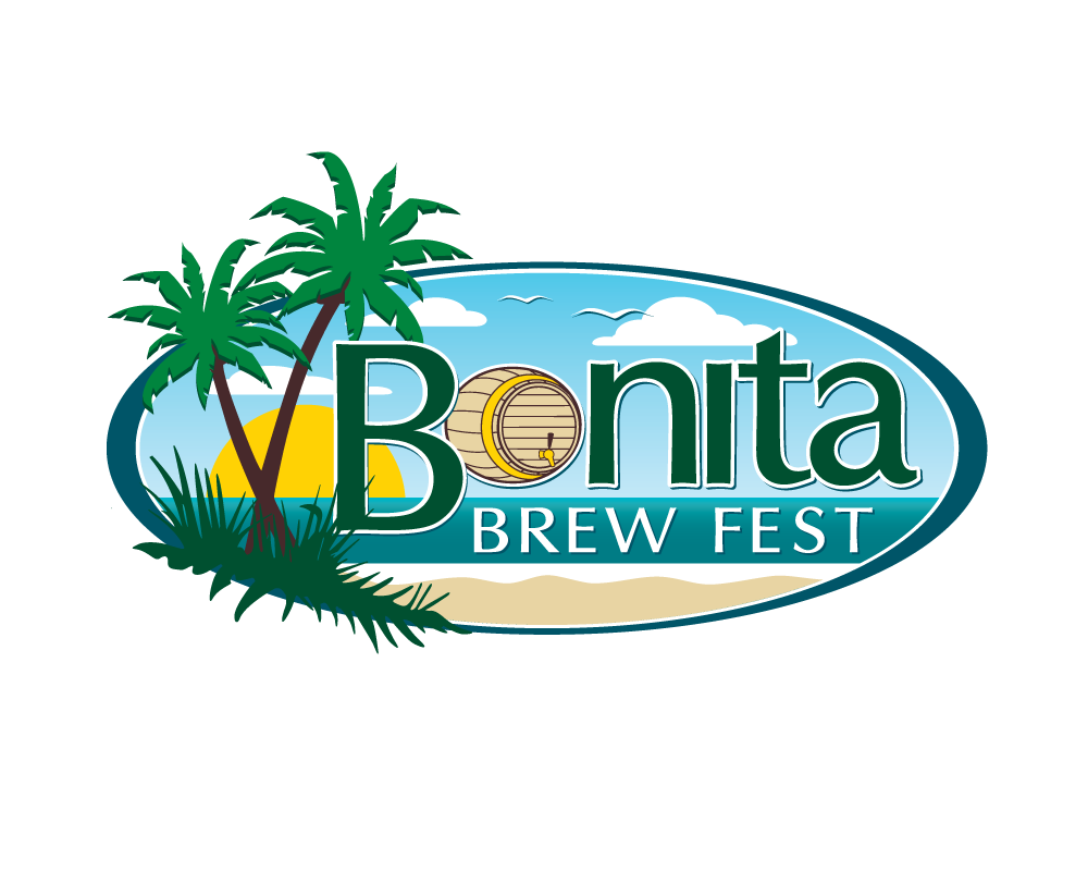 Bonia Brew Fest