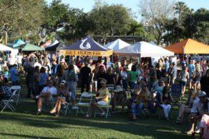 Bonita Brew Fest Bonita Springs